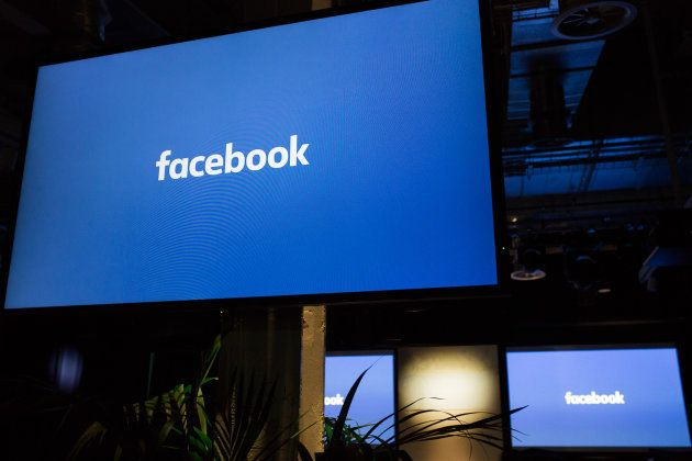 Live Streaming: The New Social Media Frontier That Facebook, YouTube, Twitter Are Scrambling On