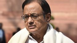 CBI Carried Out Raids Of Chidambaram Properties For Allegedly Scuttling Tax Probe Of Peter Mukerjea's