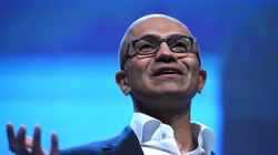 Microsoft CEO Satya Nadella Stresses Upon The Importance Of Cultural Diversity In The