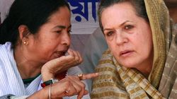 Opposition Consensus For President Poll Gains Momentum As Mamata Banerjee Meets Sonia