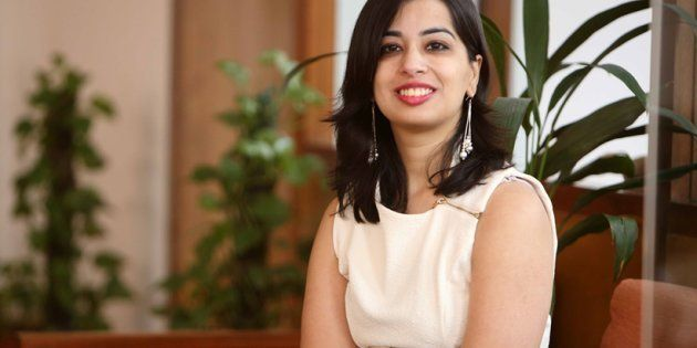 Tinder India's CEO On Their Sanskaari Ad, Men Not Getting Enough Matches, And