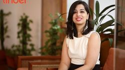 Tinder India's CEO Explains Their Sanskaari Ad And Why Men Don't Get As Many Matches As