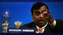 Mukesh Ambani Claims That Reliance Jio Has Crossed 100 Million