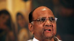 Sharad Pawar Has Declined Sonia Gandhi's Offer To Be Presidential Candidate, Claims