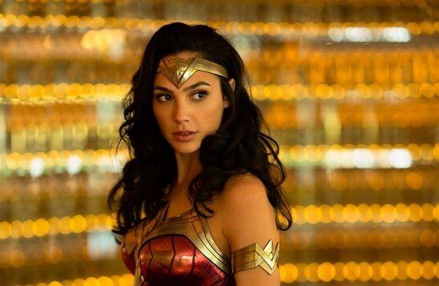 Les héroïnes rapportent plus que les hommes au