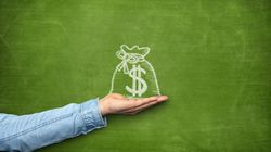 4 Simple Ways To Achieve Financial