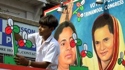 How Mamata's Recent Proximity With Sonia-Rahul Will Influence The Upcoming Presidential