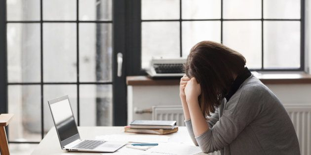 Getting Laid Off From My First Job Taught Me 6 Important Truths About