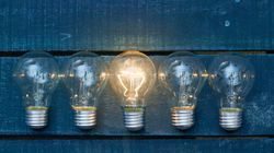 Bold And Bright Ideas That Are Transforming India For The