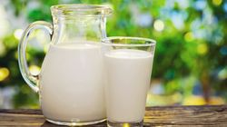 This Ramzan, Muslims In UP Will Break Their Roza With A Glass Of Cow's Milk From