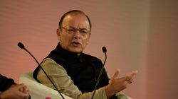 Jaitley Slaps Another ₹10 Crore Defamation Suit On Kejriwal After Jethmalani Called Him A