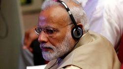 After 'Mann Ki Baat' PM Modi Now Seeks Public Feedback Through 'Jann Ki