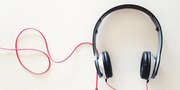 Here's The Best Investment Tool—Noise-Cancelling