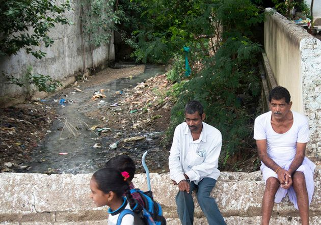 How Safe Treatment Of Wastewater Can Boost