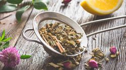 Medicinal Herbs Could Be Just The Tonic For Rural