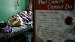 To Fight Cancer, India Must Fast-Track Approvals For Oncology Drugs And