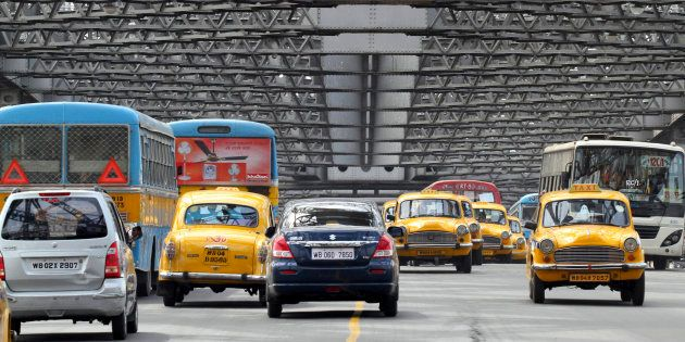 Does It Make Sense For India To Ban Driverless