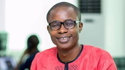 Arriving Nigerian Engineer Made To Take Software Test At New York Airport To Prove His