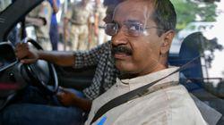 Kapil Mishra Accuses Kejriwal Of ₹300 Crore Scam Involving Health