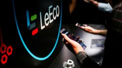 LeEco Fires 85% Of India Staff, Denies