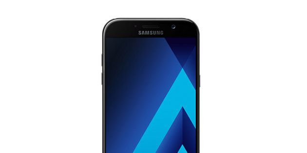 Samsung Launches High End Galaxy A7 And A5 Smartphones With Samsung Pay