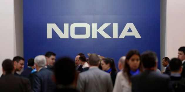Nokia Might Launch Two Flagships In June With Snapdragon 835