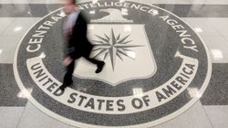 Tech Firms Rushing To Fix The Security Holes After Wikileaks' CIA Hacking Tools