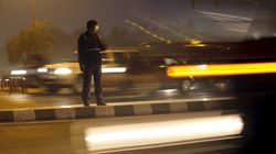 Want To End Corruption In India? Set Our Traffic