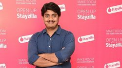 Veiled Threat To Child, Co-Founder In Jail, Bengaluru Startup Stayzilla's Co-Founder Writes About Intimidation And Harassment...