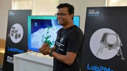 Team Indus To Send Seven Experiments To The Moon Including Three From
