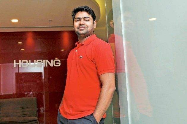 Indian Startups Need To Realise That Running A Business Is Not A