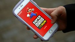 Super Mario Run To Be Available On Android From March