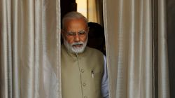 How A President Modi Could Repair India's