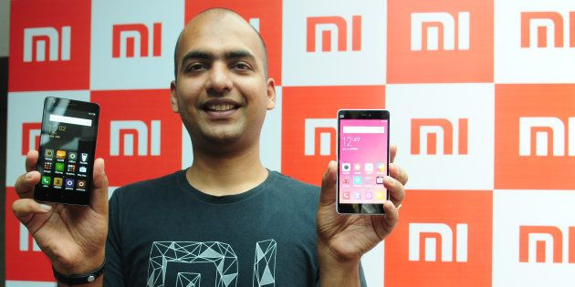 With Its Second Indian Factory Ready, Xiaomi Can Produce A Million Phones Per