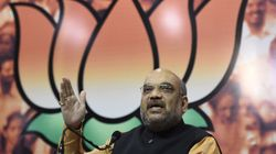 Many Hurdles Face Amit Shah's Dream Of Saffronising