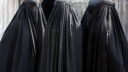 Triple Talaq Is Banned, But What Happens To Salma, Shaheen and Sajjida
