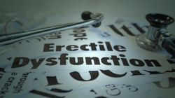 Why Treating Erectile Dysfunction Isn't Just Important For Your Sex