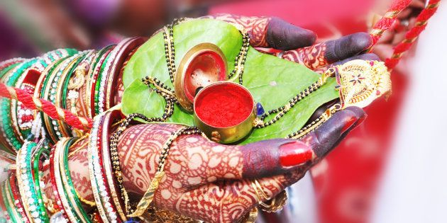 Kerala Govt Implements 'Green Protocol' For Weddings, Curbs Use Of Thermocol,