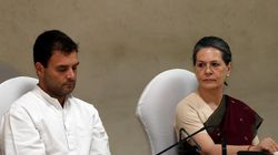 Modi Govt Trying To Extinguish The Essence Of India, Must Protect It, Says Sonia