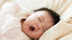 The Answers To The Baby Snooze Questions Every Sleep-Deprived Parent