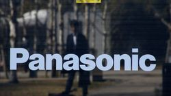 Panasonic Launches A Duo Of AI Powered Smartphones In