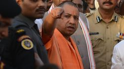 Yogi Adityanath Directs All UP Govt Departments To Open Twitter Accounts For Grievance