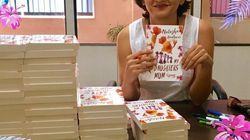 Natasha Badhwar's 'My Daughters' Mum' Is A Cathartic