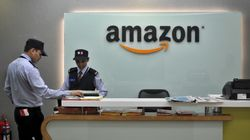 Amazon Is Pushing Grocery Shopping With Innovations In India And