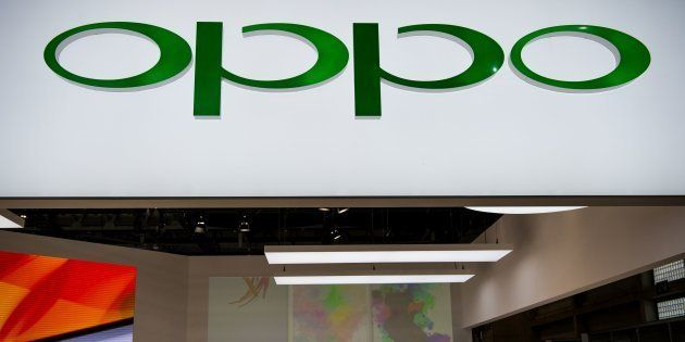 Oppo Fires The Chinese Employee Who Tore The Indian Flag Off The Factory