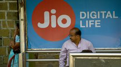 Reliance Jio Crosses The 50 Million Prime Members