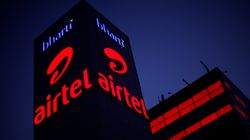 Ad Council Asks Airtel To Withdraw Its 'Fastest Network' Ad Following Jio's