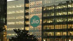 Reliance Jio Extends The Prime Membership Registration Till 15