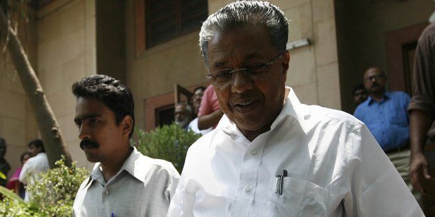 Kerala Govt Relaxes Liquor Ban After Revenue Losses, Over 700 Bars To