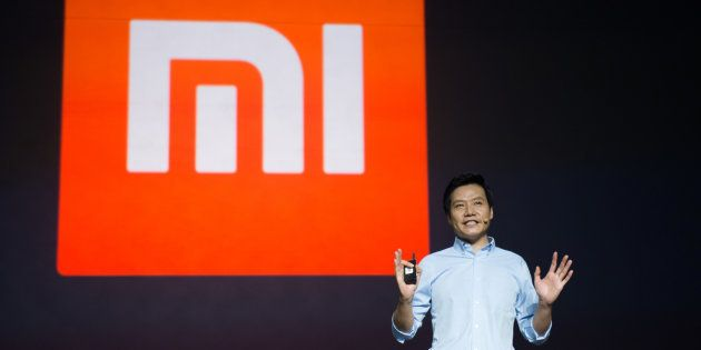 Xiaomi Mi 6 To Be Launched This Month, Confirms